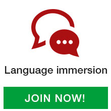 Language-immersion