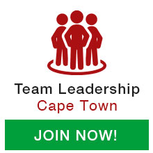 Team-Leadership-in-Cape-Town