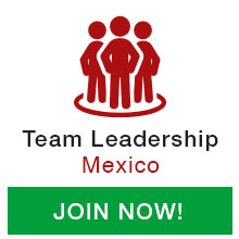 Team-Leadership-in-Mexico