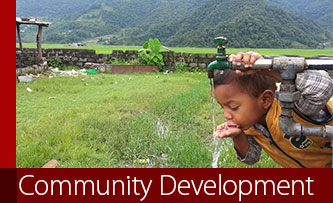 community-development
