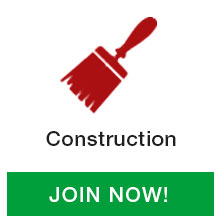 Construction-icon