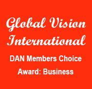 DAN-Award