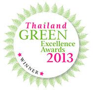 Thailand-award