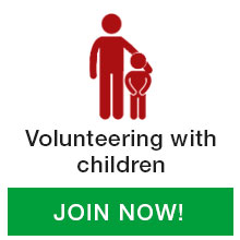Volunteering-with-children