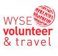 WYSE-award